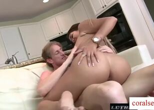 Cassidy banks solo